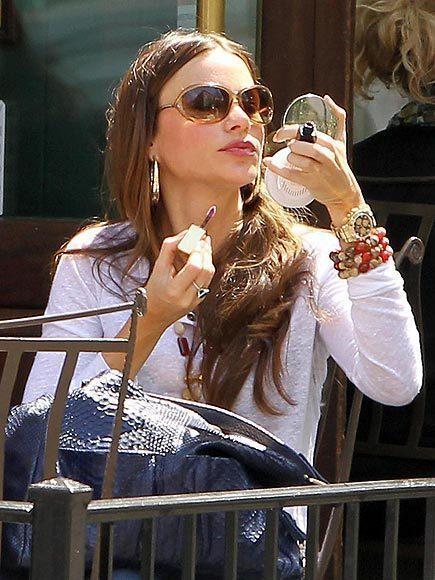 sofia-vergara-rolex-daytona-celebrity-watch.