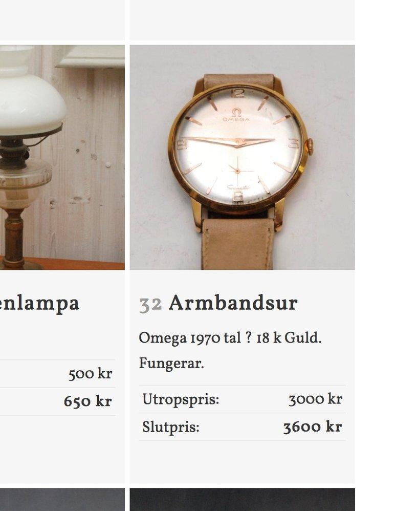 SOMMARAUKTION_-_Smågårde_Auktioner.jpg