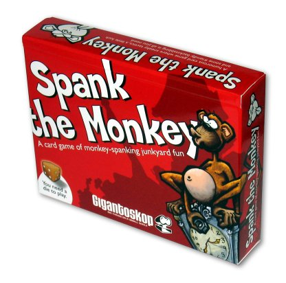 SpankTheMonkey.jpg