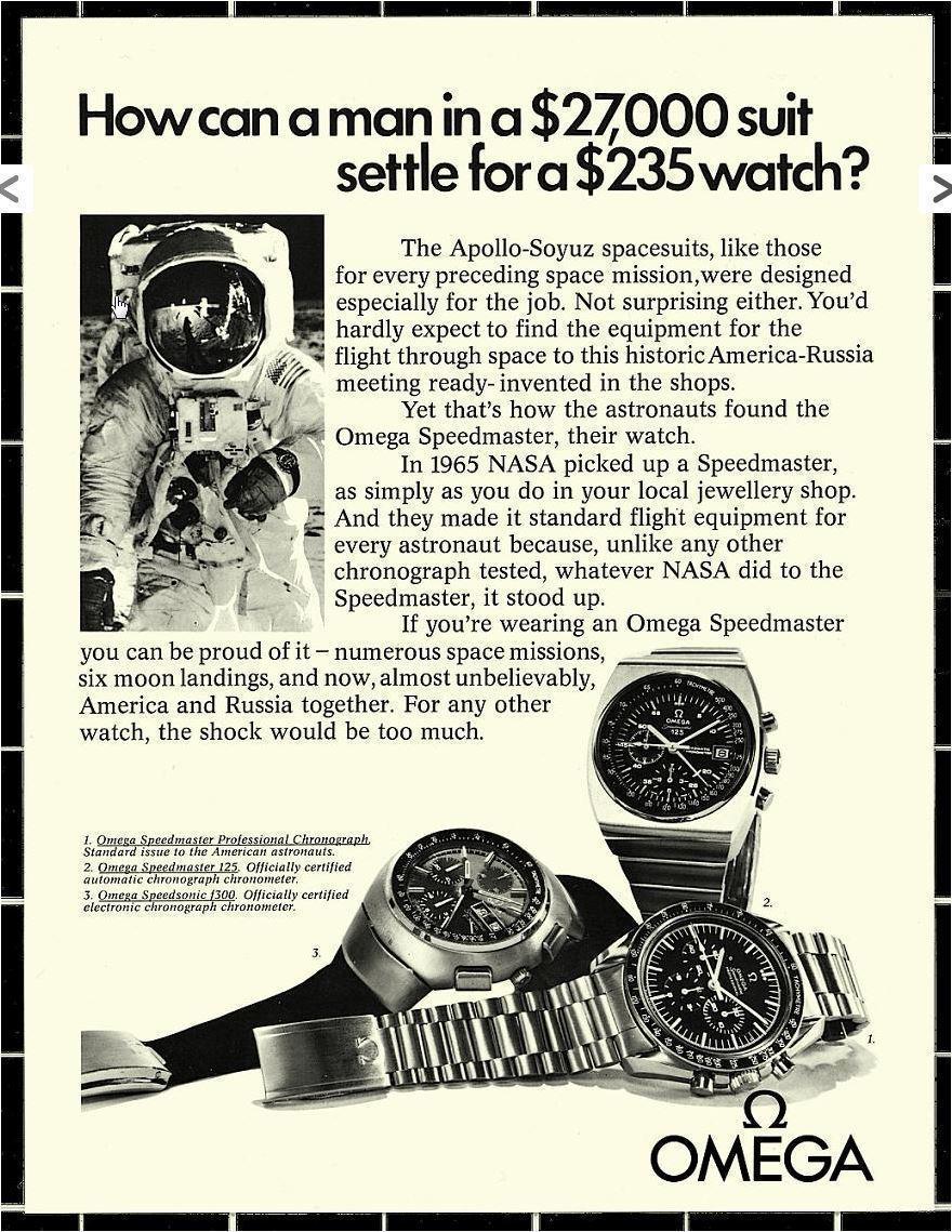 Speedmaster ad.jpg