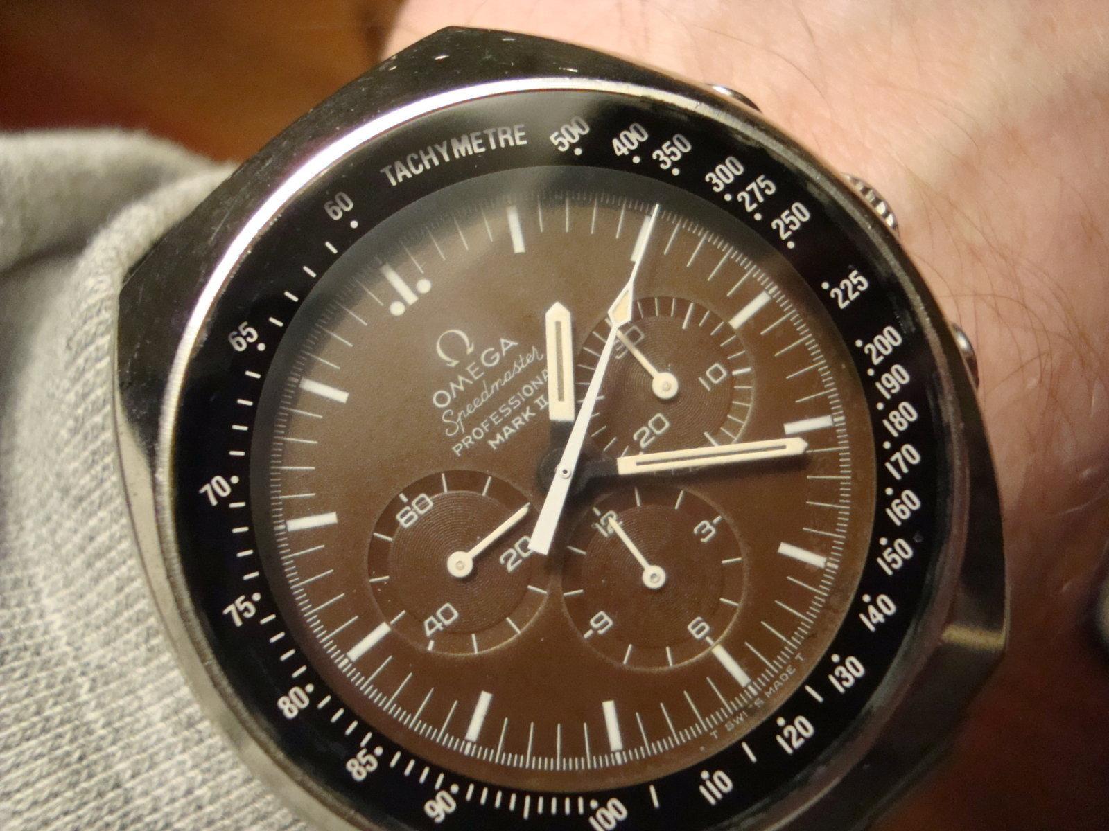 speedytropicalmk2 003.JPG
