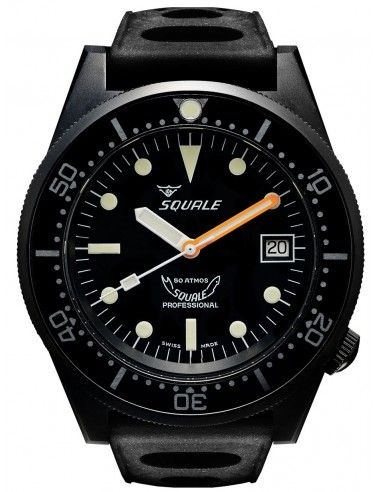 squale-1521-026a-black-pvd-professional-diving-watch.