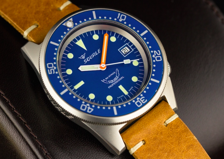 Squale 50 Atmos Ocean Blasted 1521-026.png