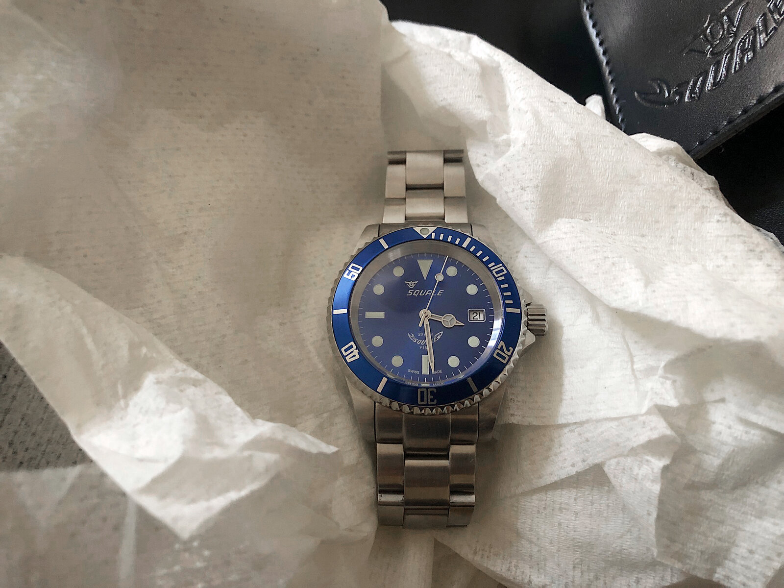 Squale1545_3.