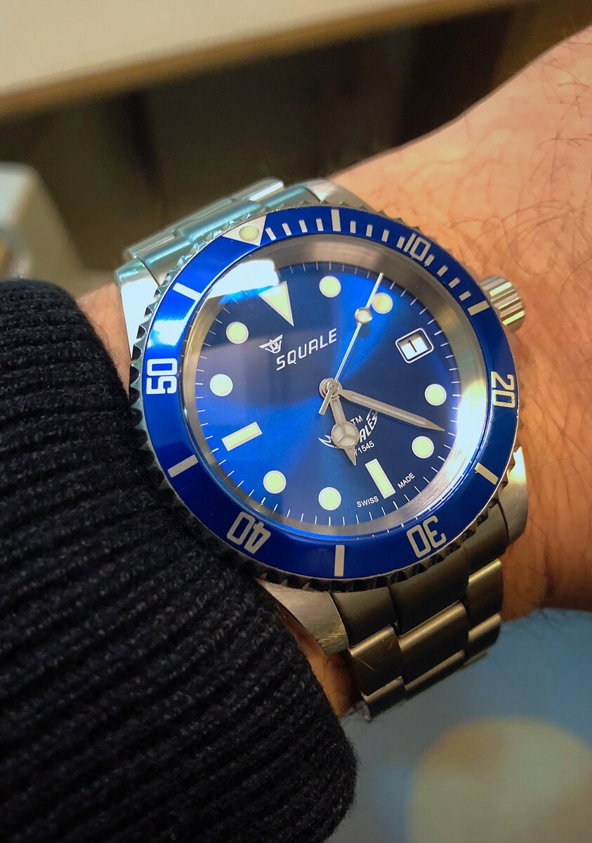 Squale1545_4.
