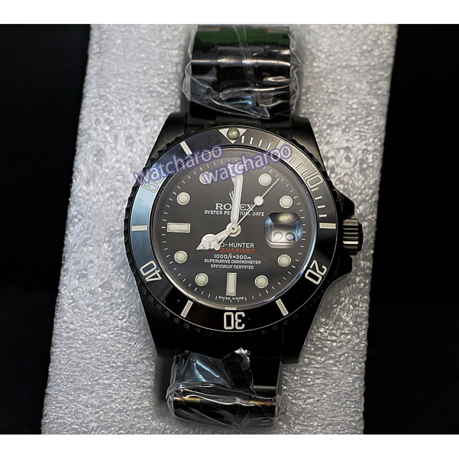 srlx009-03-rolex-submariner-pro-hunter-swiss-eta-2836-2-replica-900x900.jpg
