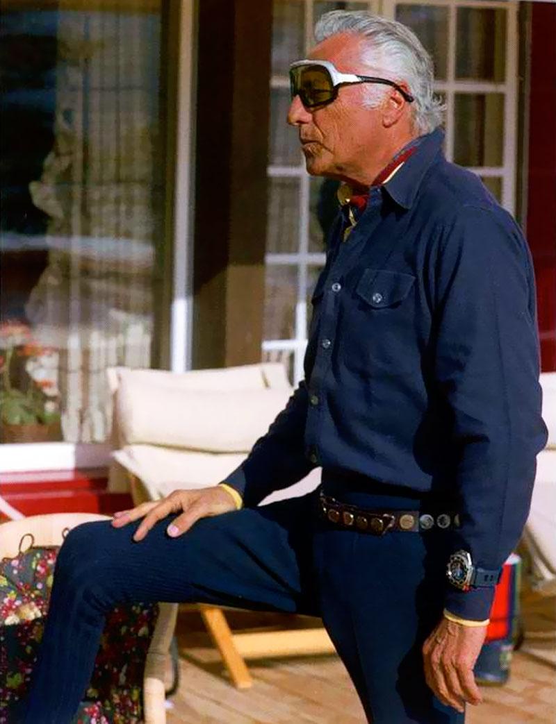 St-Moritz-1979-Gianni-Agnelli.