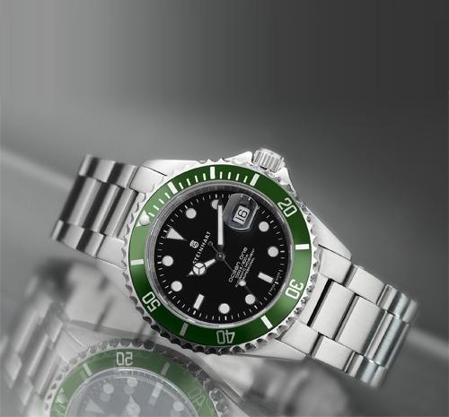 Steinhart-Ocean-1-Green.jpg