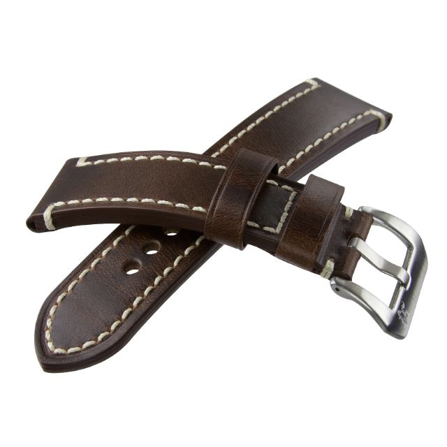 Strapjunkie-Chunky-Leather-Brown.png
