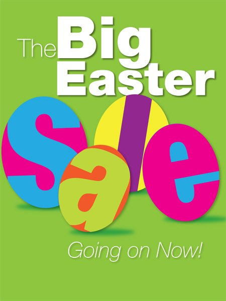 Strawberry-easter-sale-web.jpg