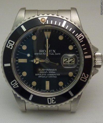 sub16800.jpg
