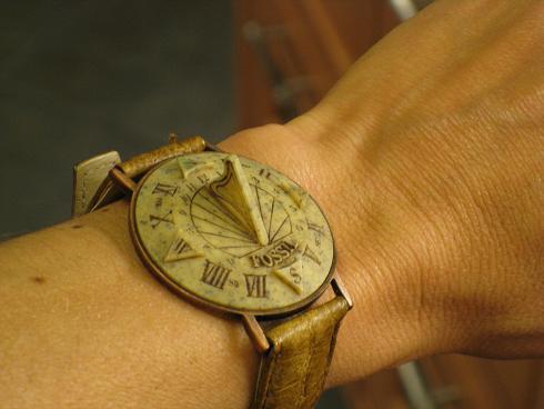 Sundial_watch.JPG
