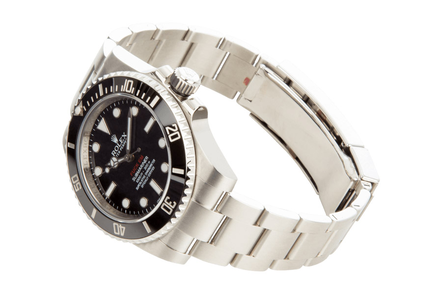 supreme-rolex-submariner-watch-01.jpg