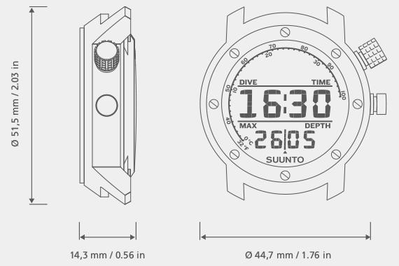 suunto-elementum-aqua-ld-570x380pix-1.png
