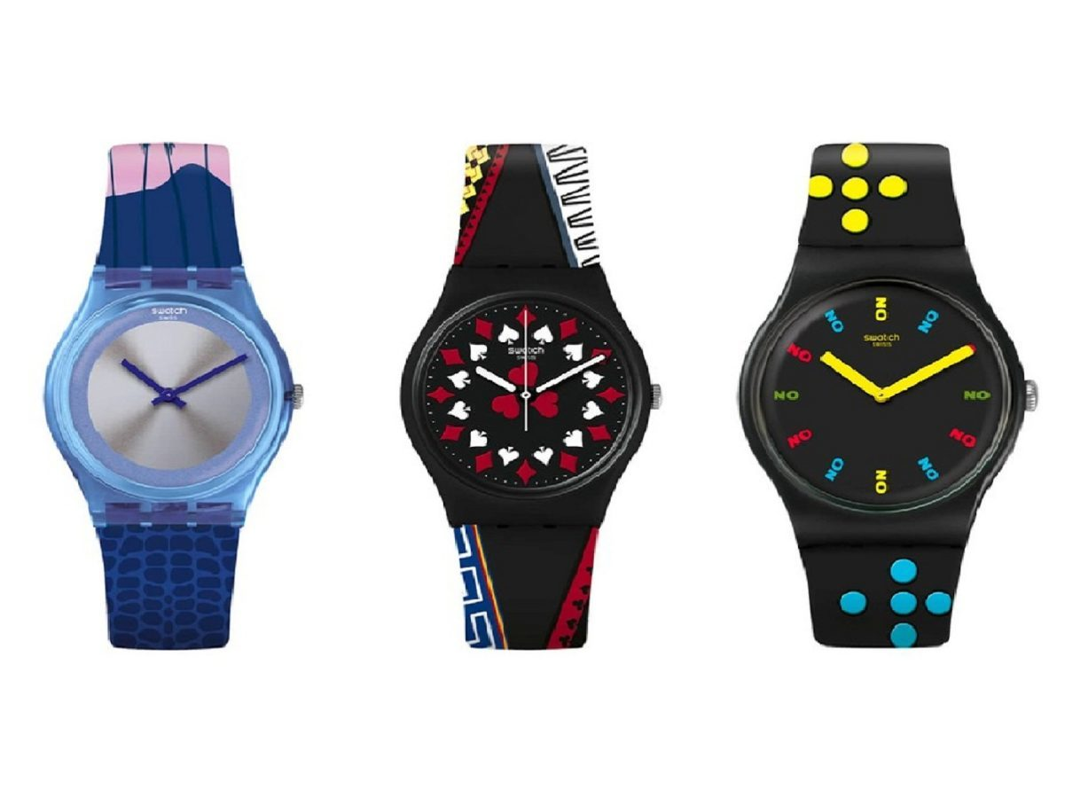 Swatch-007-in-line-1-1201x900.