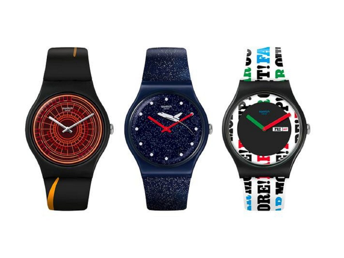 Swatch-007-in-line-2-1201x900(2).