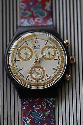 swatch-chrono-award-scb-198-1992-case_360_2d9b3a3f7a7f33edc754fa2972fb1a07.jpg
