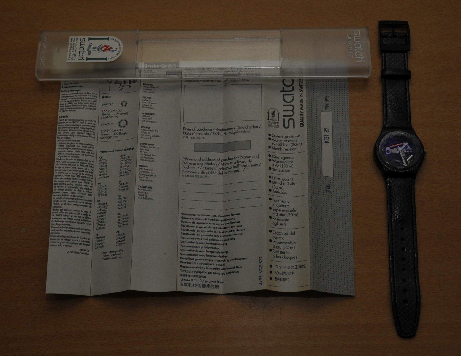 Swatch - framsida.jpg