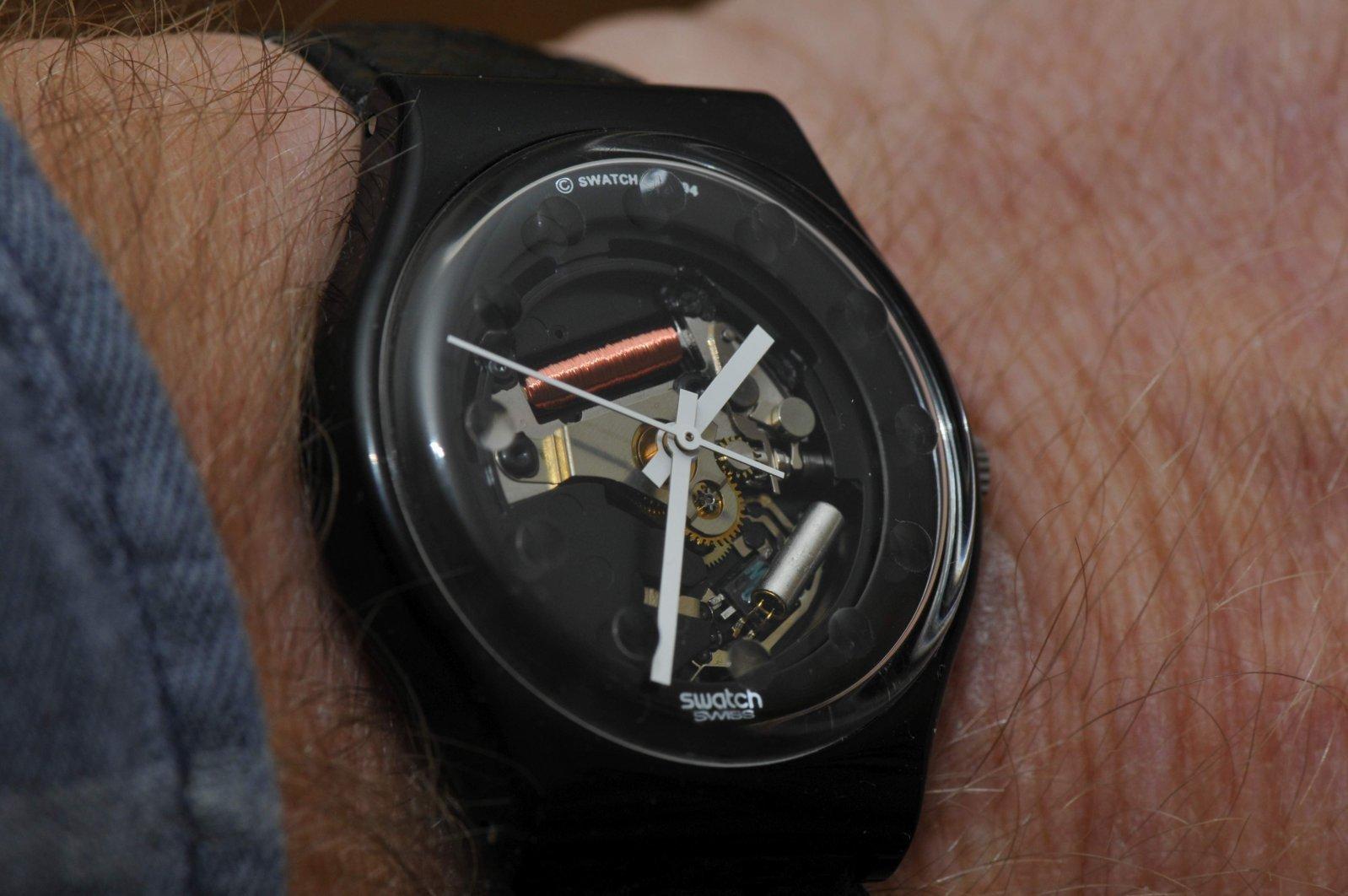 Swatch - macro.jpg