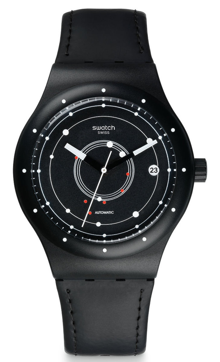 Swatch-Sistem-51-watch-1.jpg