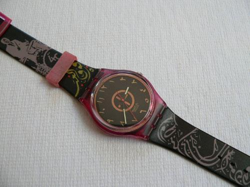 Swatch Watch Bar Oriental_thm.JPG
