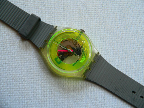 swatch watch Techno-Sphere_thm.JPG