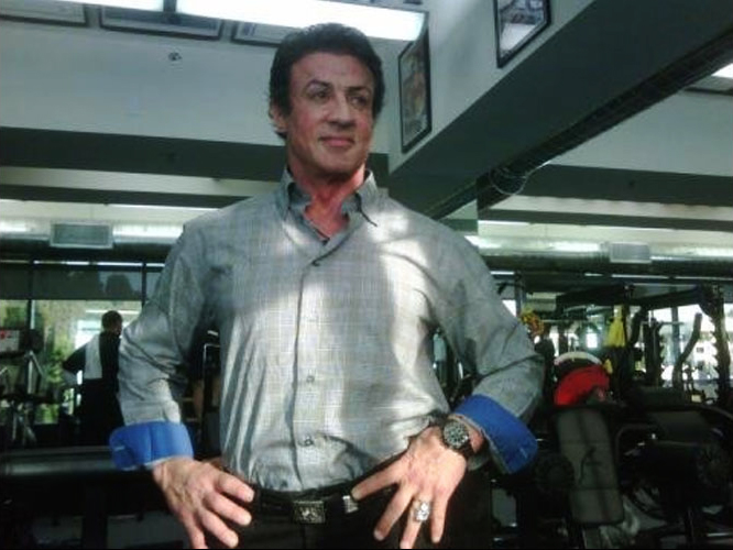 Sylvestere_Stallone_black-out1.