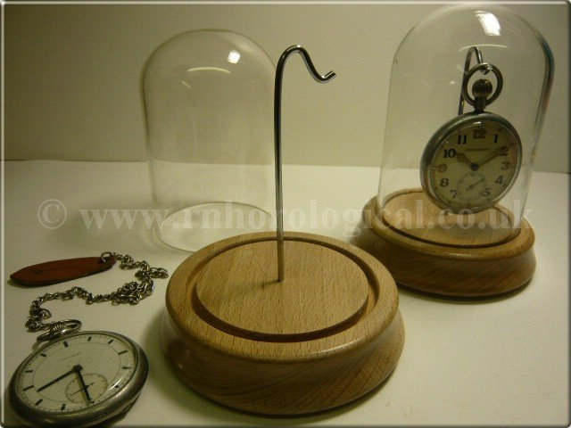 T-S 589 Pocket Watch  Display Stand  RN.jpg