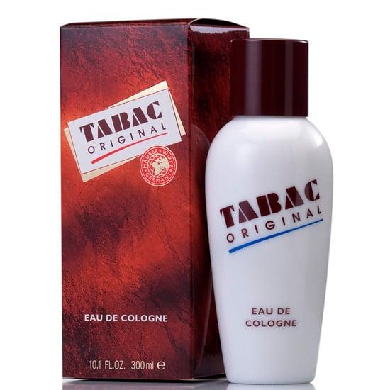 tabac_edc_original_men_billigparfume__23385.jpg