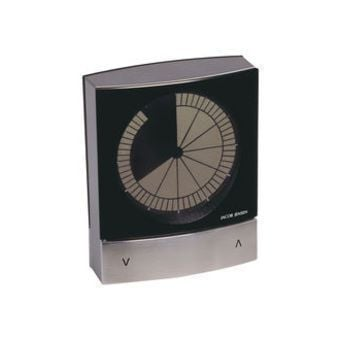 table-clocks-jacob-jensen.jpg