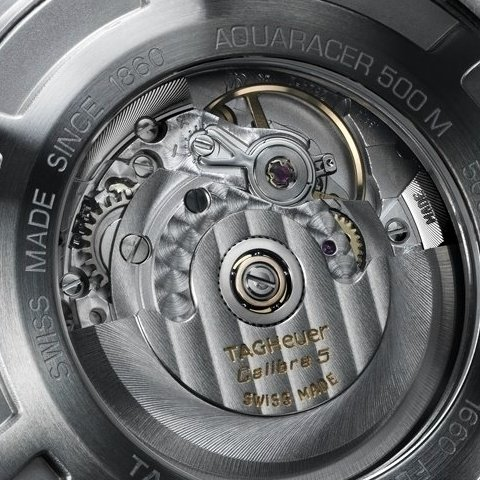 tag-heuer-aquaracer-500m-calibre-5-diving-watch-caseback-movement.jpg