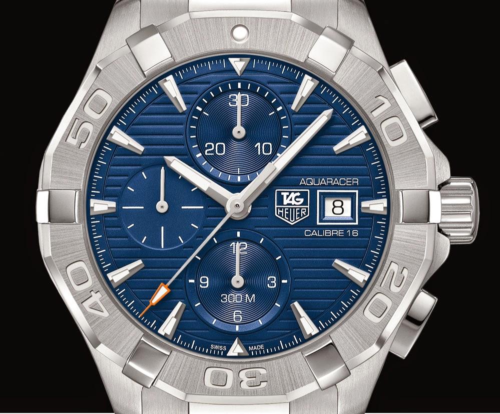 Tag-Heuer-Aquaracer-Calibre-16-Chronograph-dial.jpg