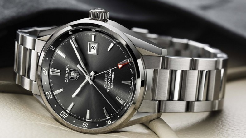 tag-heuer-carrera-calibre-7-twin-time-automatic_0.jpg