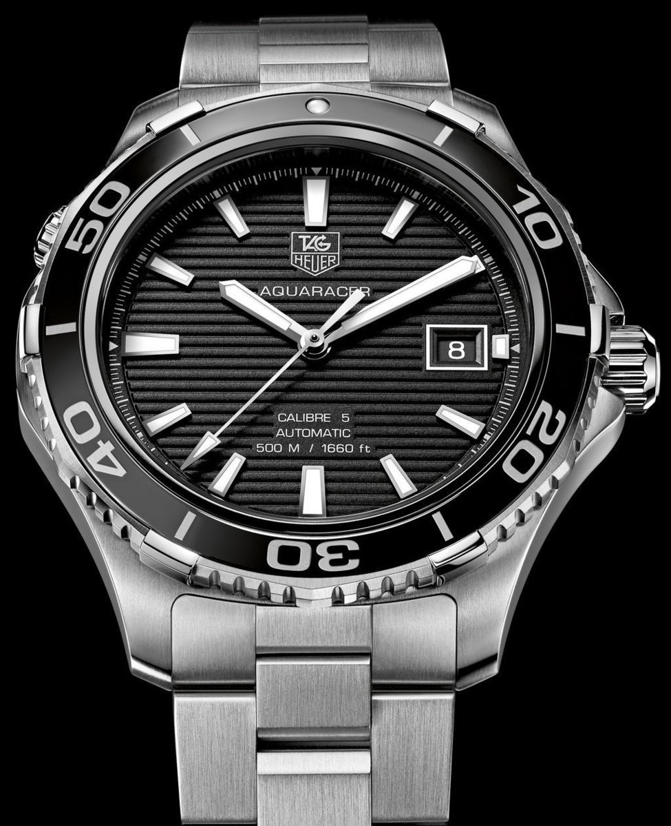 tag-heuer-new-aquaracer-ceramic-black.jpg