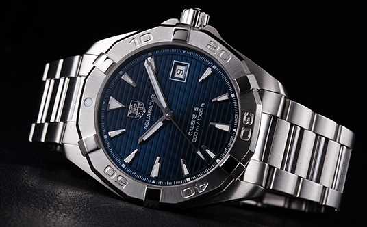 Tag-heuer watch WAY2112.BA0910.jpg