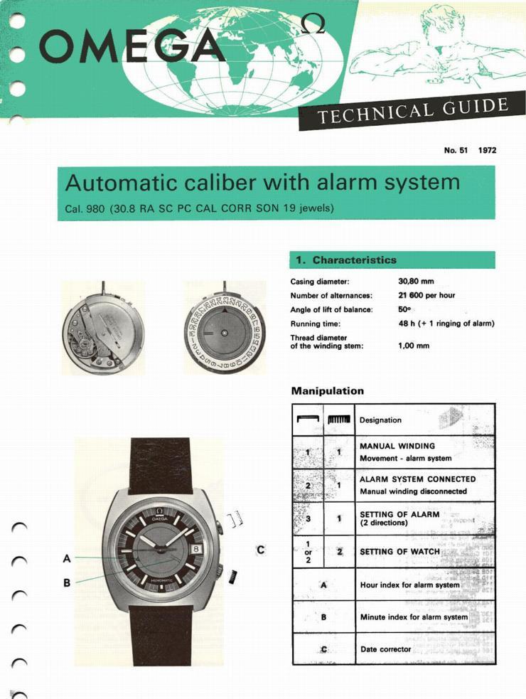 Technical guide.jpg