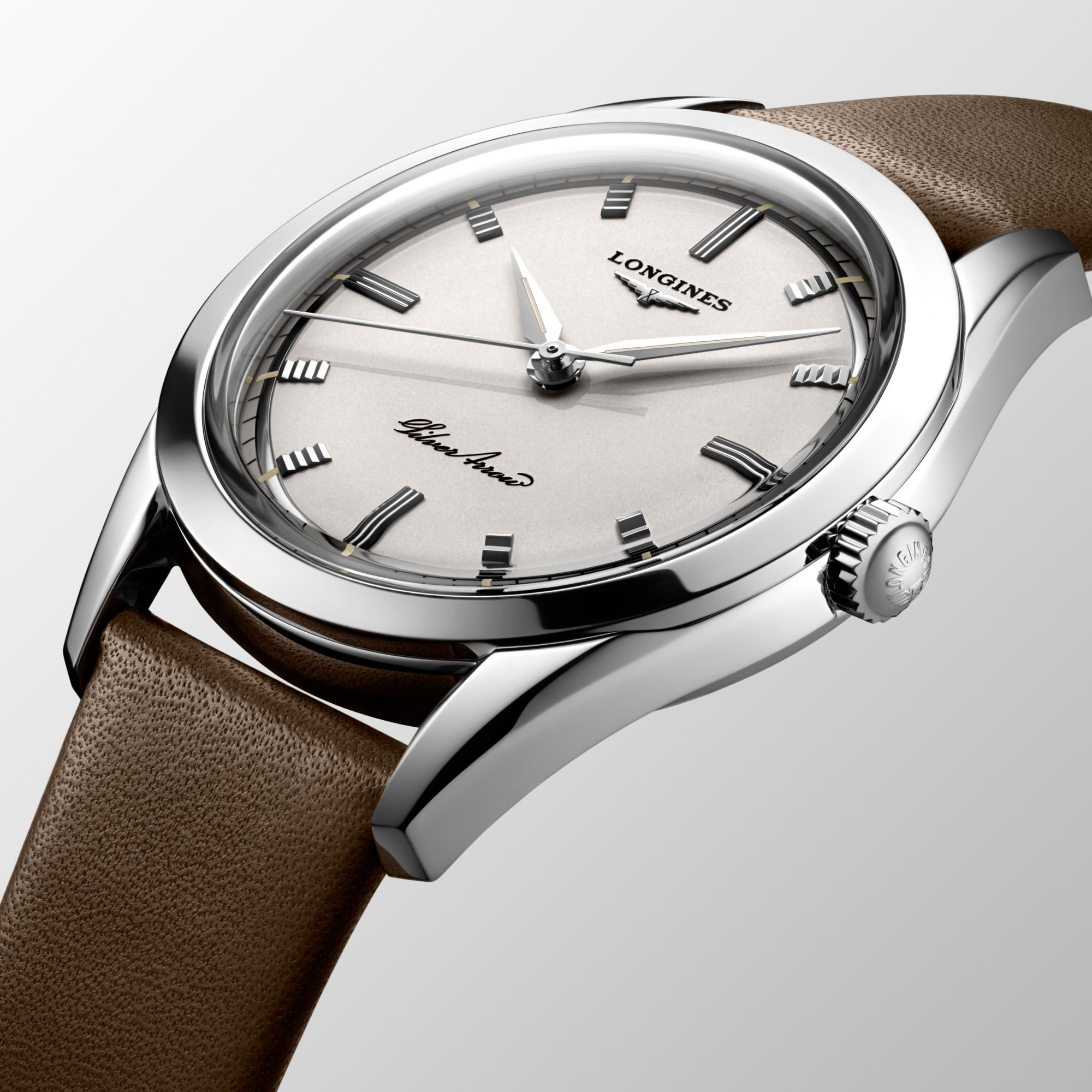 the-longines-heritage-classic-l2-834-4-72-2-detailed-view-2000x2000-1.jpeg