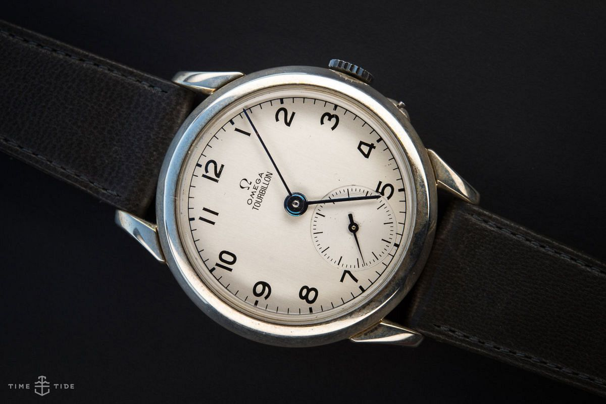 The-watches-of-the-night-of-omega-firsts-7-600x400@2x.jpg