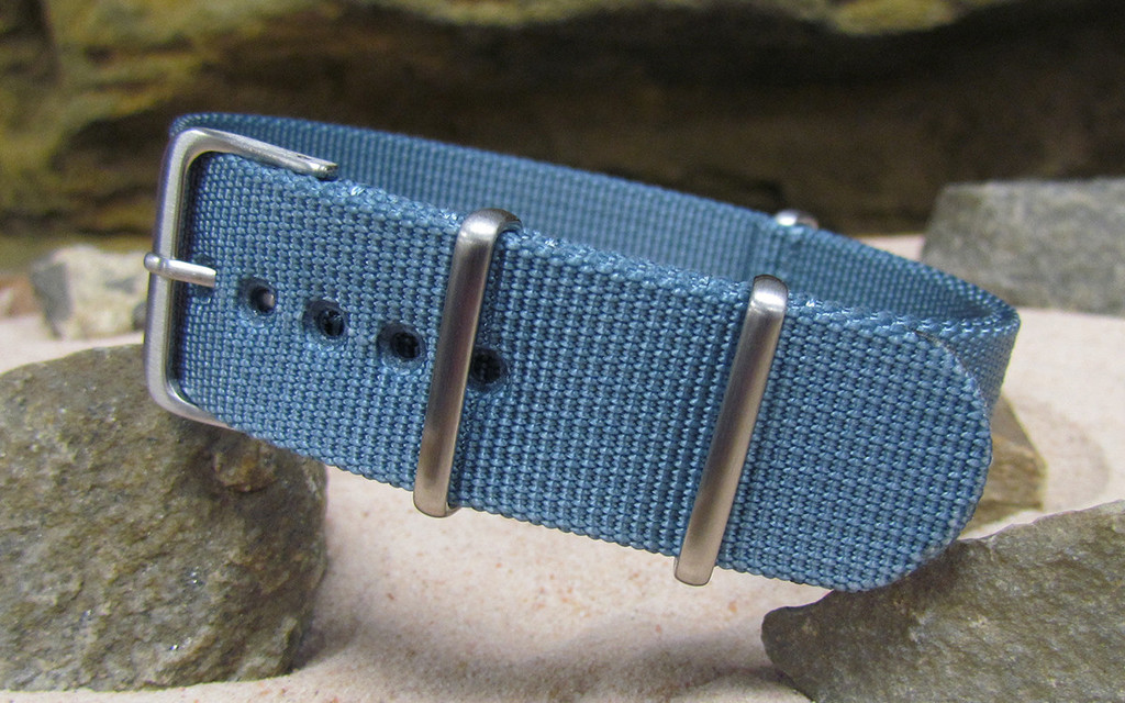The_Baltic_XII_NATO_Strap_with_Brushed_Hardware_1024x1024.jpg