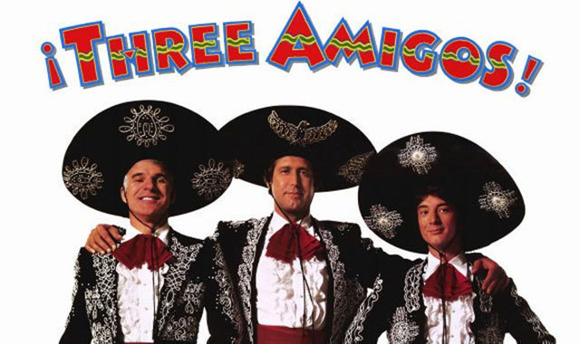 three-amigos-main.jpg
