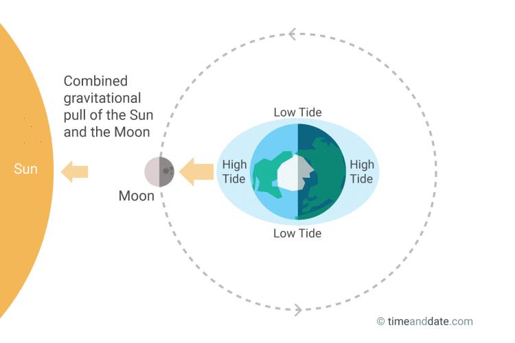 tides-new-moon.