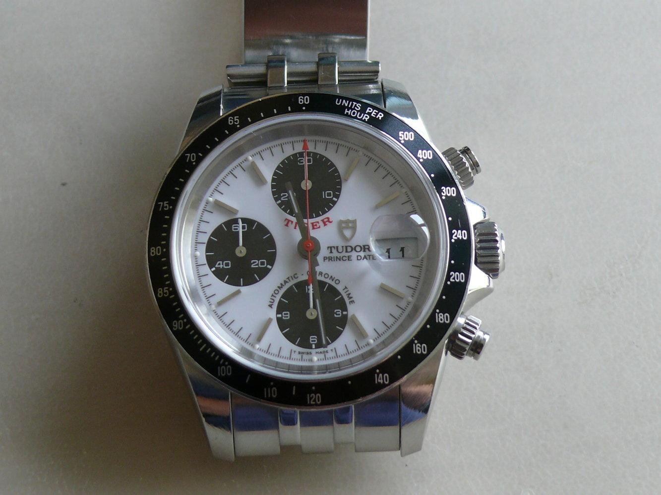 Tiger 01.JPG