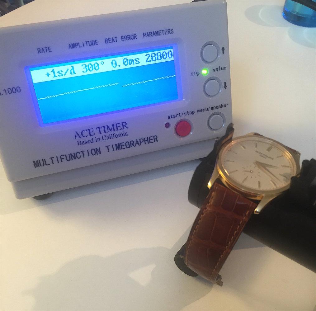 Timegraph.JPG