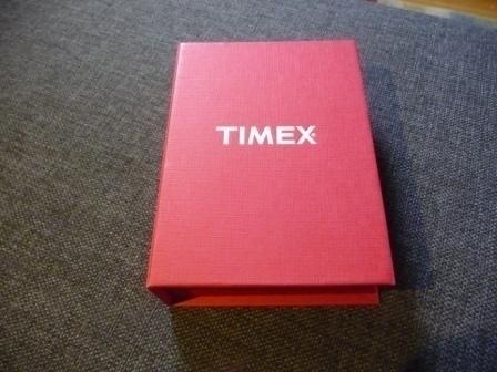 Timex 1.JPG