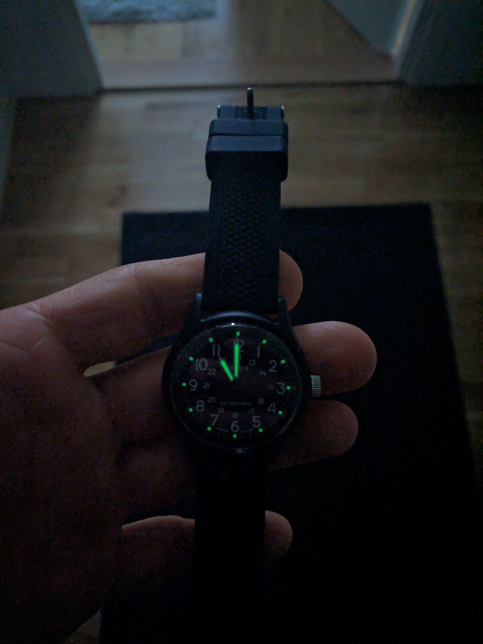 Timex 2.