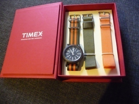Timex 2.JPG
