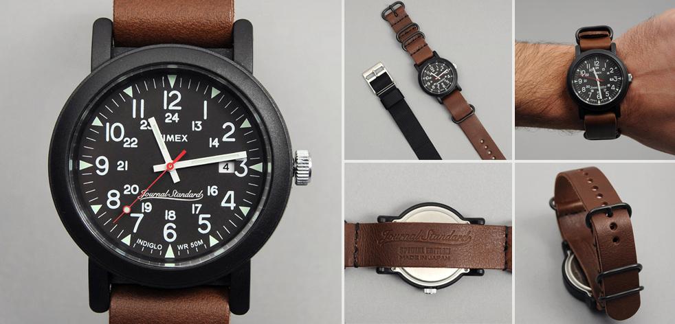 timex-journal-standard-camper-watch-2.jpg