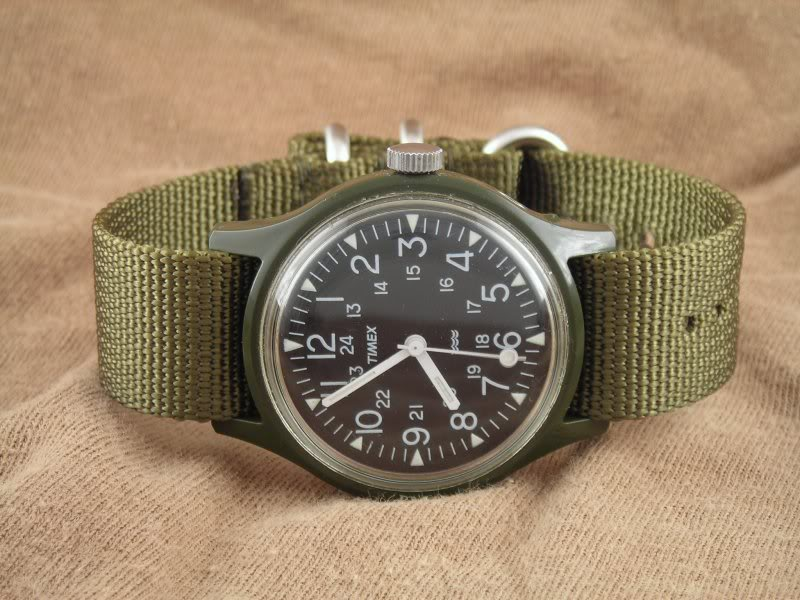 Timex-Military-4-Side-1.jpg