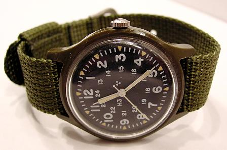 timex-military-46374b-1.
