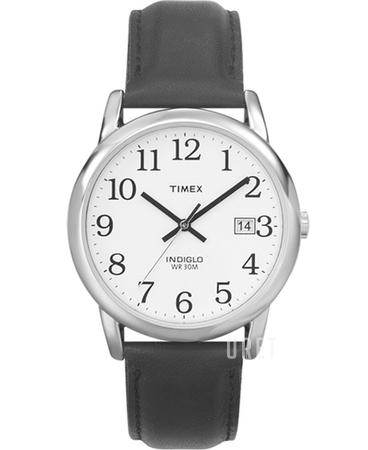 timex-T2H281.
